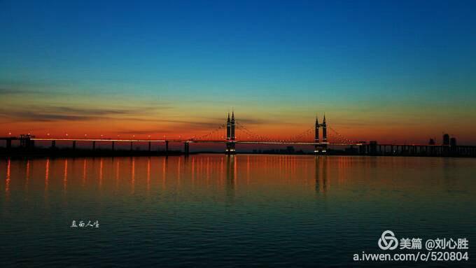 16浪漫冰城哈尔滨