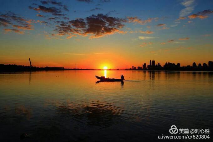 17浪漫冰城哈尔滨