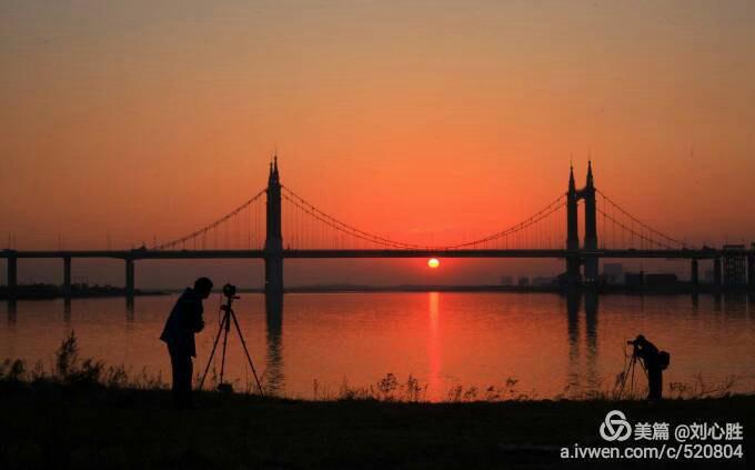 24浪漫冰城哈尔滨