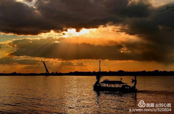 42浪漫冰城哈尔滨