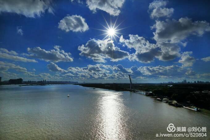 50浪漫冰城哈尔滨