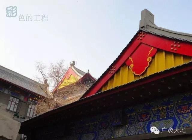 哈军工教学大楼的秘史