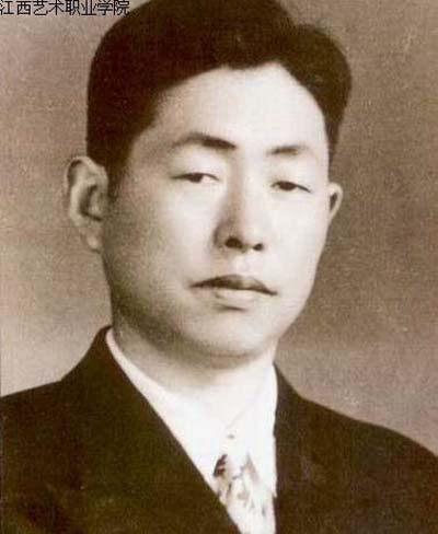 军歌作曲家郑律成