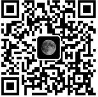541813918580869478
